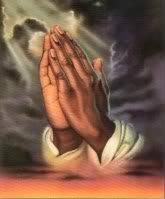 praying-hands-1